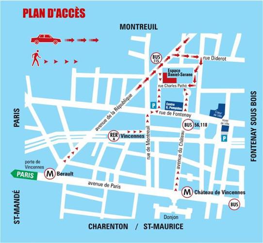 plan-acces-Sorano