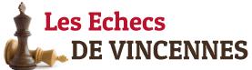 Les Echecs de Vincennes