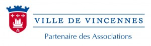 ville-de-vincennes